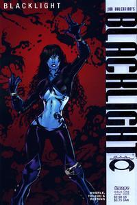 Blacklight (Image Comics)
