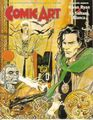 Comic Art Vol 1 157