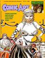 Comic Art Vol 1 91
