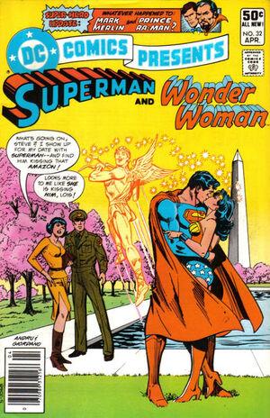 DC Comics Presents Vol 1 32.jpg