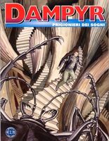 Dampyr Vol 1 118