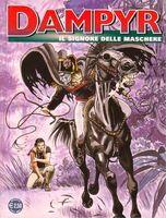 Dampyr Vol 1 80