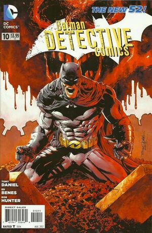 Detective Comics Vol 2 10.jpg