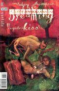 Dreaming Vol 1 13