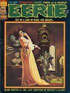 Eerie Vol 1 71
