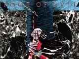 Elektra: Root of Evil Vol 1 4