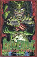 Evil Ernie Straight to Hell Vol 1 1