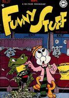 Funny Stuff Vol 1 37