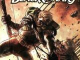 Green Arrow and Black Canary Vol 1 26
