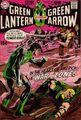 Green Lantern Vol 2 77