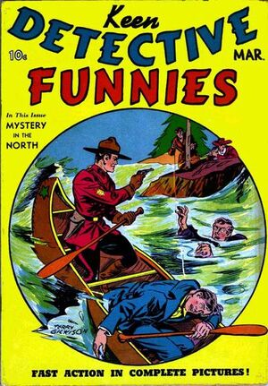 Keen Detective Funnies Vol 1 7.jpg