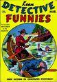 Keen Detective Funnies Vol 1 7