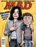 Mad Vol 1 438