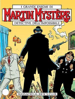 Martin Mystère Vol 1 233.jpg