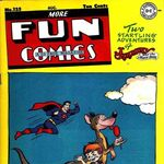 More Fun Comics Vol 1 125.jpg