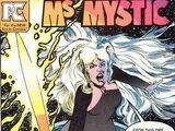 Ms. Mystic Vol 1