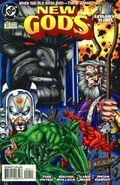 New Gods Vol 4 1