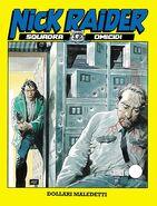 Nick Raider Vol 1 151