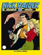 Nick Raider Vol 1 61