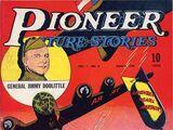 Pioneer Picture-Stories Vol 1 6