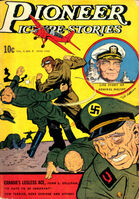 Pioneer Picture-Stories Vol 1 7