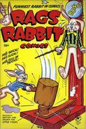 Rags Rabbit Vol 1 11