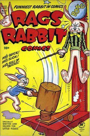 Rags Rabbit Vol 1 11.jpg