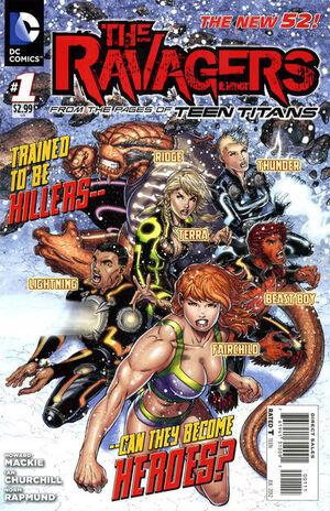 Ravagers Vol 1 1.jpg