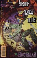 Sandman Mystery Theatre Vol 1 31