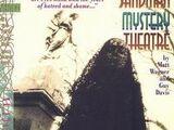 Sandman Mystery Theatre Vol 1 4