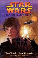 Star Wars Dark Empire (TPB) Vol 1 2