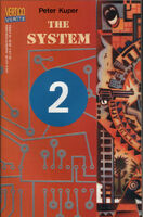 System Vol 1 2