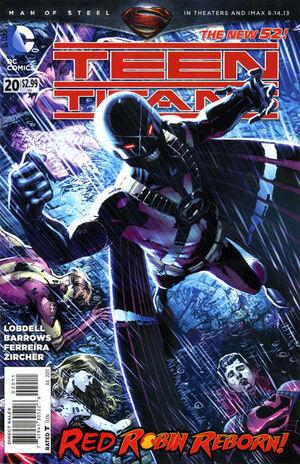 Teen Titans Vol 4 20.jpg