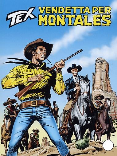 Tex Vol 1 579