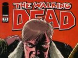 The Walking Dead Vol 1 75