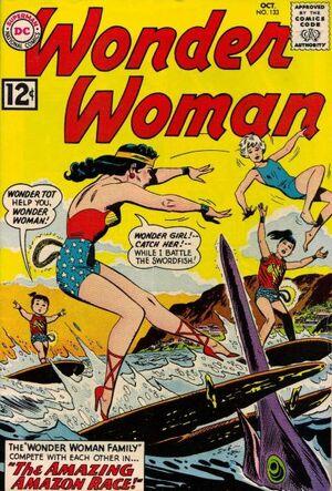 Wonder Woman Vol 1 133.jpg
