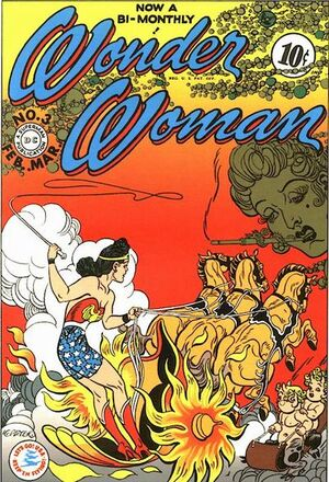 Wonder Woman Vol 1 3.jpg