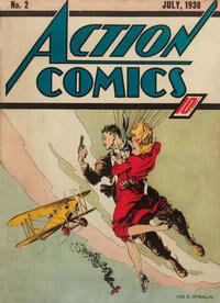 Action Comics Vol 1 2.jpg