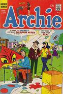 Archie Vol 1 173