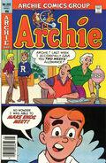 Archie Vol 1 292
