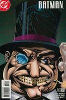 Batman Vol 1 549