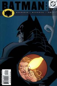 Batman Vol 1 597