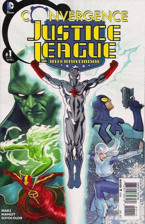 Convergence Justice League International Vol 1 1.jpg