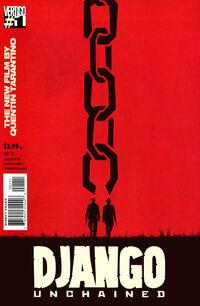 Django Unchained Vol 1 1.jpg