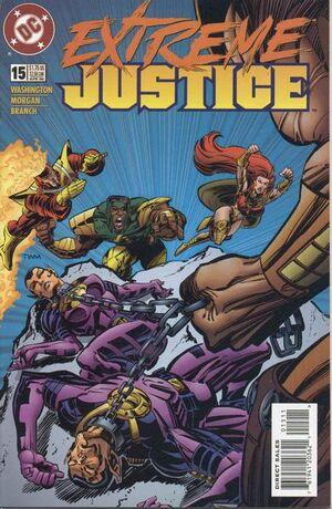 Extreme Justice Vol 1 15.jpg