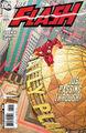 Flash Vol 2 237