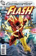 Flash Vol 3 1