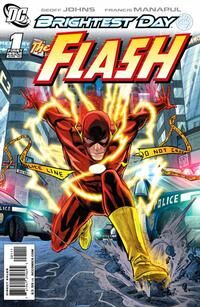 Flash Vol 3 1.jpg