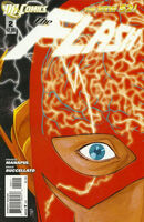 Flash Vol 4 2