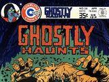 Ghostly Haunts Vol 1 58